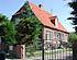 Haus Feriengruß Norddorf