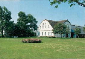 Ferienhof Schoof