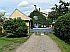 Landhaus am Deich